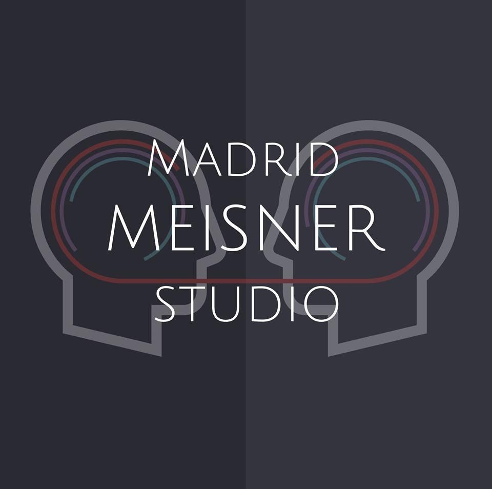 Madrid Meisner Studio
