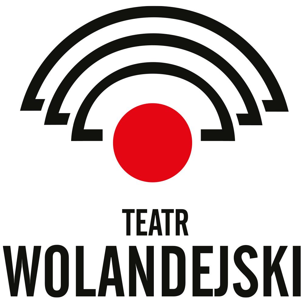Teatr-Wolandejski_logo_Black_JPG