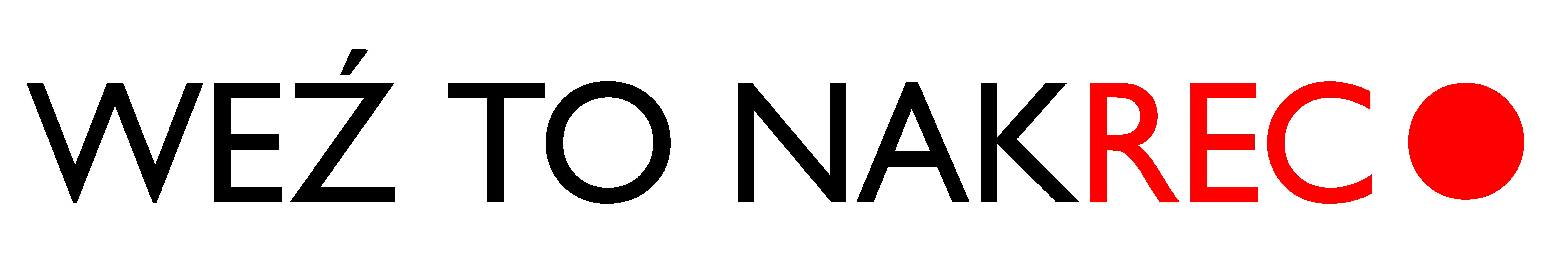 wtn logo new na białe beztla 3
